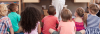Offutt AFB Daycare and Childcare